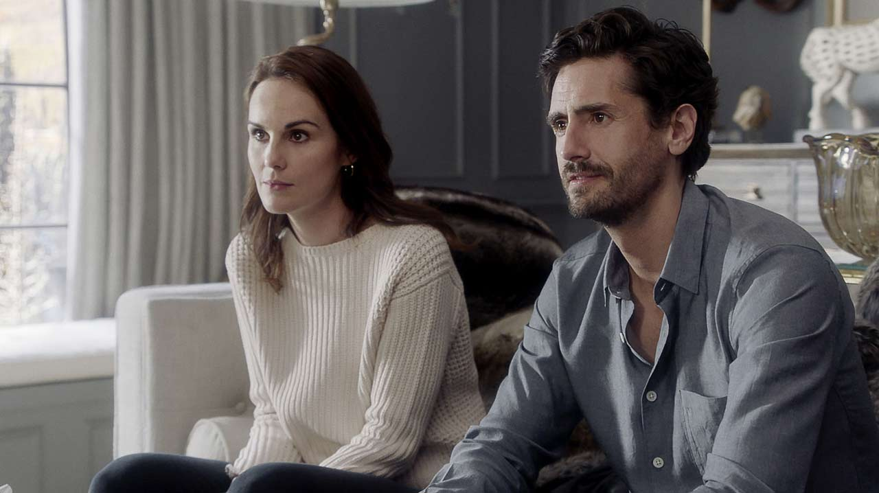 Good-behavior-s2-e3